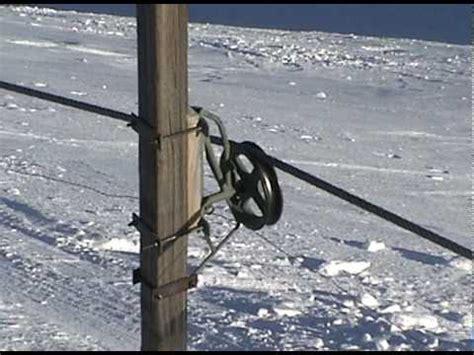backyard rope tow backyard ski tow doovi