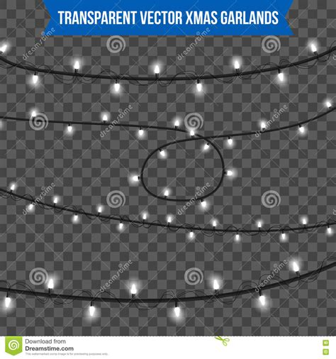 merry christmas garland template image collections