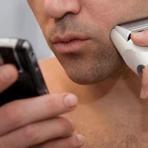 10 grooming tips for men oprahcom top 10 grooming tips for men malaysia wedding hub
