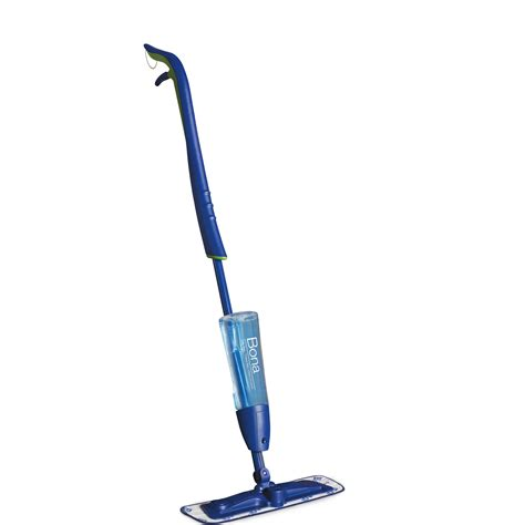 Hardwood Floor Mop Reviews bona hardwood floor mop motion 174 us bona