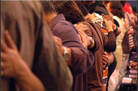 imagenes orando juntos together we stand the importance of christian unity