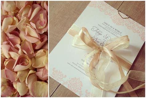 wedding invitation companies in durban i do creative concepts johannesburg wedding invitations