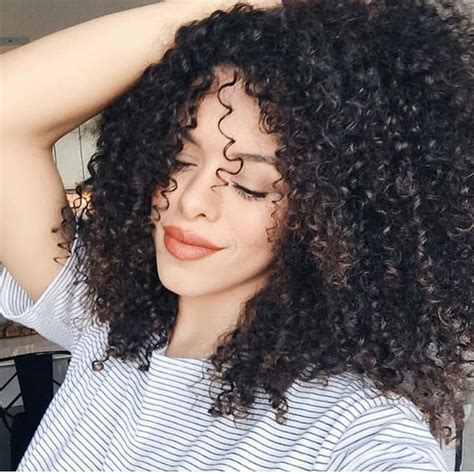 can u dye lord cliff afropuff hair 17 best images about curly hair don t care on pinterest