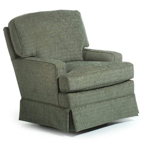 Best Chairs Swivel Glider by Best Chairs Rena Swivel Glider