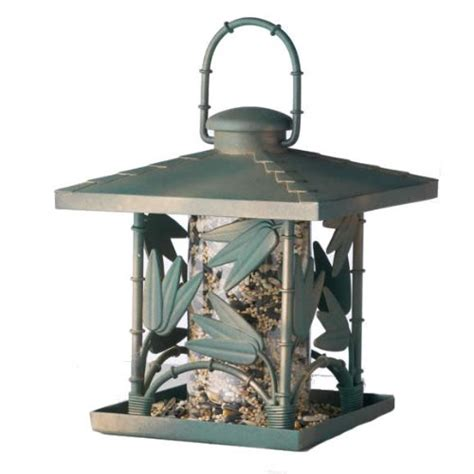 bird feeders accessories