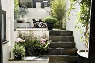decorar paredes do quintal 11 ideias para decorar um quintal pequeno