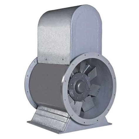 tube axial fan catalogue faib fiberglass tubeaxial fans belt drive continental fan