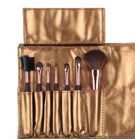 Jual Alat Kuas Makeup Set goat reviews shopping goat reviews on aliexpress alibaba