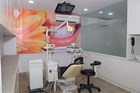 Home Interior Ceiling Design photo gallery 32 pearls dental clinic