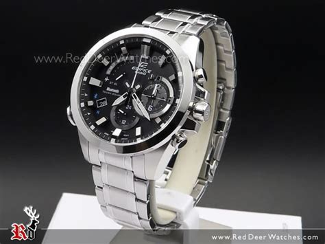 Eqb 510d 1a buy casio edifice tough solar phone finder bluetooth smart eqb 510d 1a eqb 510d buy