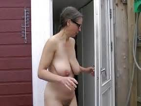 tags big boob busty hairy busty tina   naked outside
