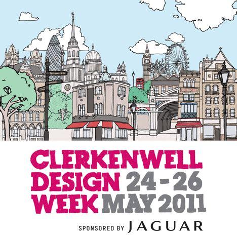 design journal week dezeen watch store at clerkenwell design week dezeen