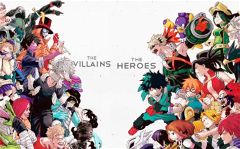 1303 my hero academia hd wallpapers | background images