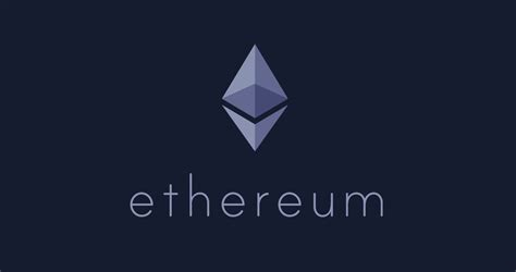 bitcoin ethereum ethereum price analysis the trend against usd and