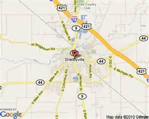 Comfort Suites Nashville Airport Shelbyville Indiana