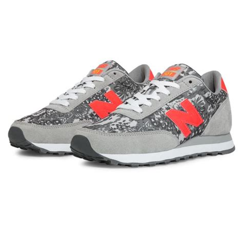 new balance 501 camo sneaker womens new balance wl501 ca on sale discounts up to 14 on