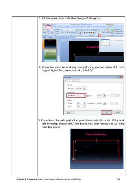 tutorial microsoft excel 2007 ppt tutorial microsoft office powerpoint 2007