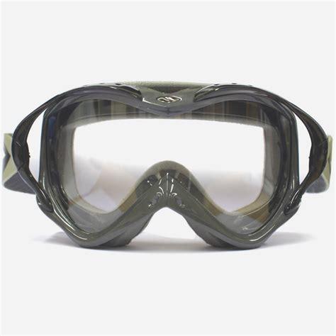 smith motocross goggles smith warp motocross racing goggles motocross