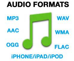 format audio oma replay converter 5 convert video and audio files on your pc