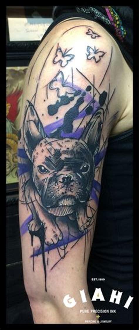 tattoo shops zurich bulldog tattoos