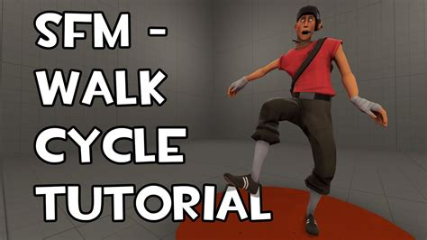 tutorial flash walk cycle walk cycle tutorial part 1 youtube