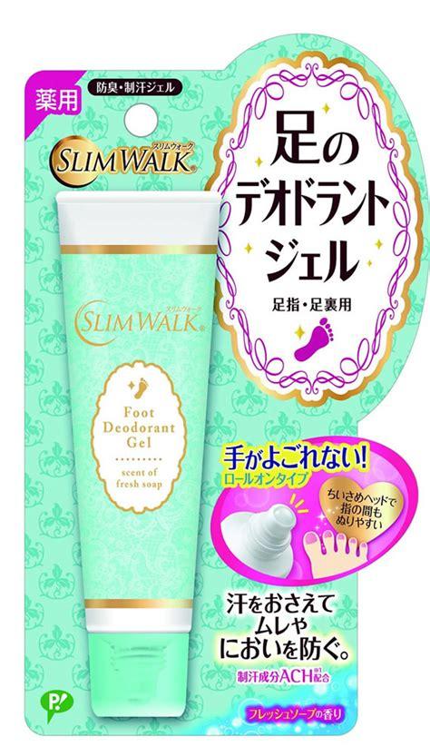 Parfum Jupia Slim Soap kenko express rakuten global market slim walk foot deodorant gel fresh soap fragrance 30 ml