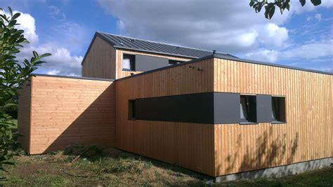 avis maison ossature bois 3677 maison en bois avis id 233 e int 233 ressante pour la conception