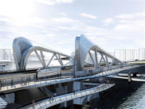 Home Design Jobs Toronto the fall of the johnson street bridge and victoria s 77m