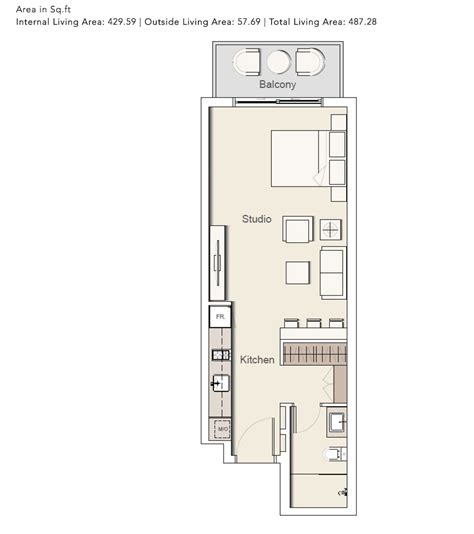 studio 54 floor plan studio 54 floor plan 28 images galer 237 a spa relax