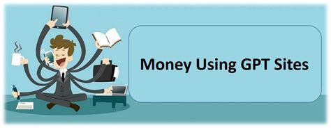 Earn Money By Completing Surveys - 16 ways how to make money online from home without investment