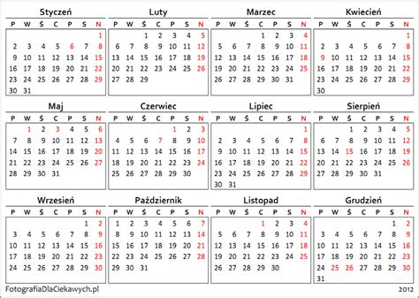 kalendarz 2016 do wydruku kalendarz 2016 do wydruku search results calendar 2015