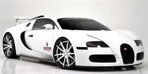 White Bugatti Veyron Price Index Of Photos Car Photos Bugatti Veyron