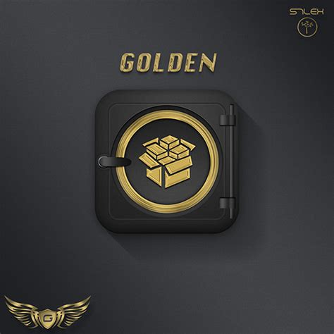 gold winterboard themes golden modmy forums