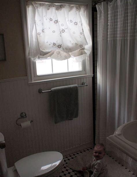 bathroom windows curtain ideas 4605 bathroom splendid curtains for small bathroom windows