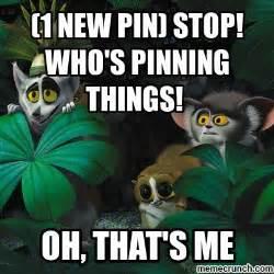 Meme King - king julian meme pictures to pin on pinterest pinsdaddy