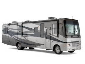 motor home turning technology invisible renting a motorhome and