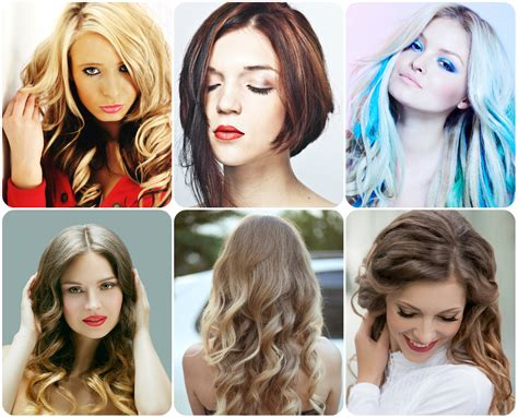 newest hair color trends newest hair coloring trends lionesse flat irons