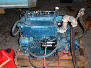 marine diesel engine parts on popscreen