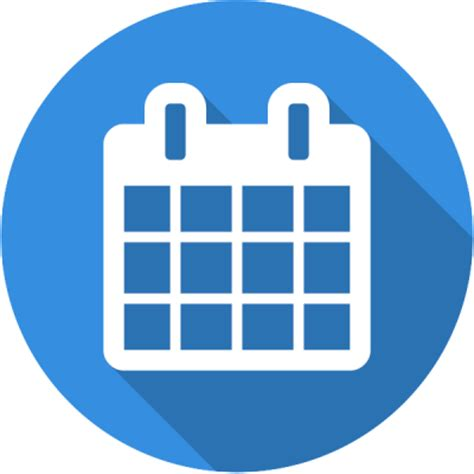 new feature – new calendar agenda view • practicepanther.com