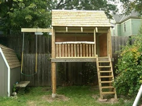 big backyard bayberry ready to assemble wooden playhouse playhouse ext 233 rieur outside pinterest backyards