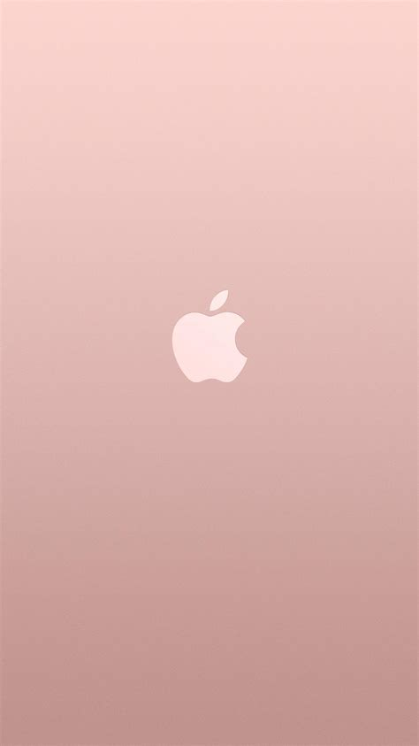 wallpaper gold iphone 4 rose gold wallpapers wallpaper cave