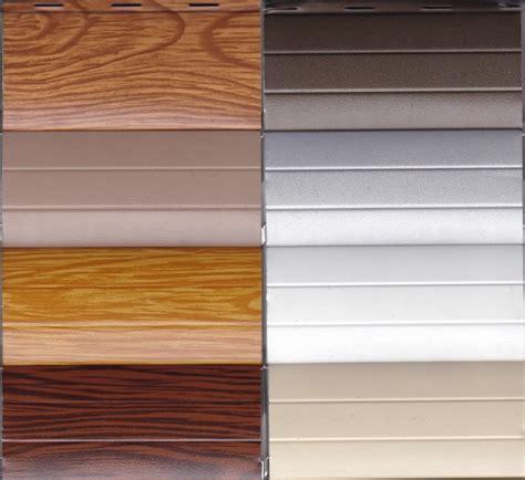 persianas enrollables aluminio persianas enrollables de aluminio termico colores