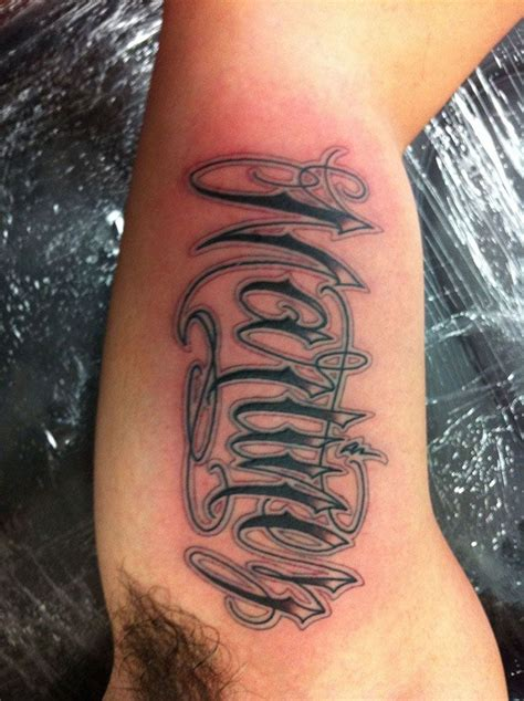 martinez tattoo designs martinez tattoos