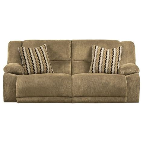 catnapper reclining sofa reviews catnapper reclining sofa reviews 28 images catnapper