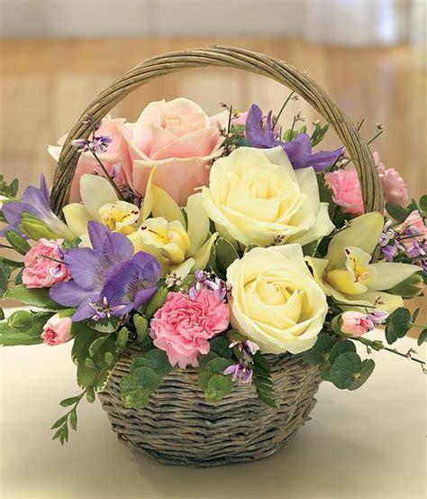 high c gardenias best 25 fresh flower delivery ideas on 25 best ideas about flower baskets on pinterest plastic