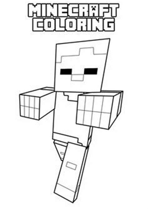 minecraft mario coloring pages minecraft coloring pages printable wither boss coloring
