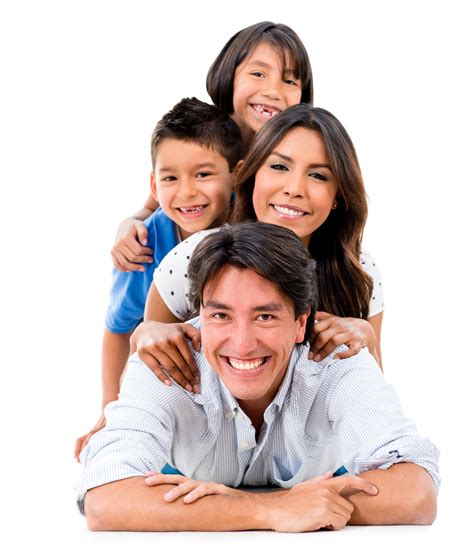 happy family dr david palmiter s for hectic parents providing