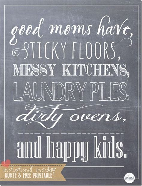 printable chalkboard quotes best chalkboard quotes quotesgram