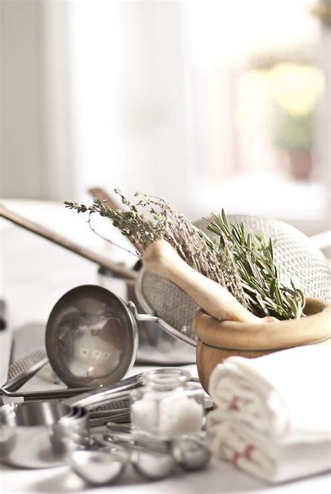 aprende a cocinar serie aprende a cocinar ii el valor de la cocina