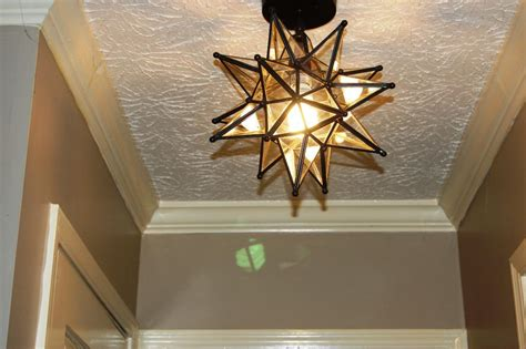 ceiling lights design star boys ceiling lights for kids star ceiling light fixture home lighting design ideas